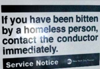 File:Homeless sign.jpg