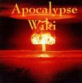 Thumbnail for version as of 16:57, September 1, 2008