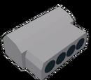 Engine(Item)