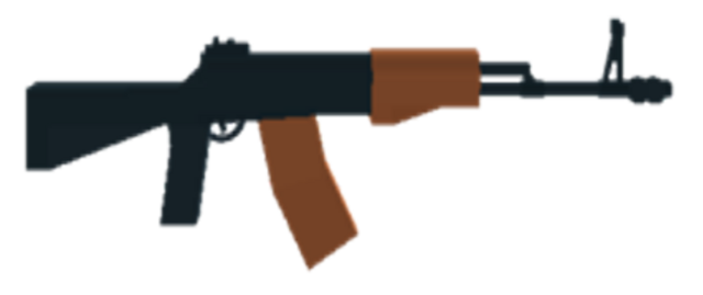 File:An94.png
