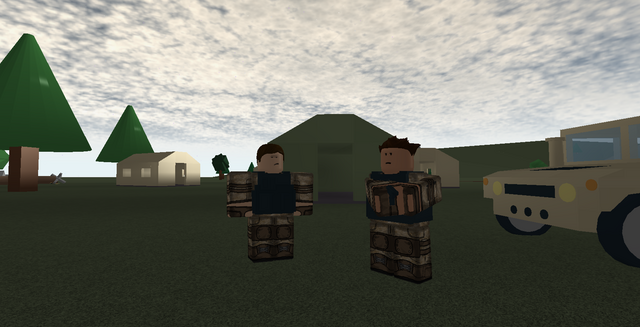 File:Military Soldiers.png