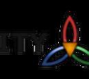 Trinity Corporation