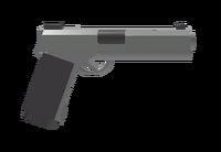 Model459