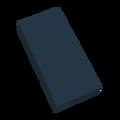M14Ammo20