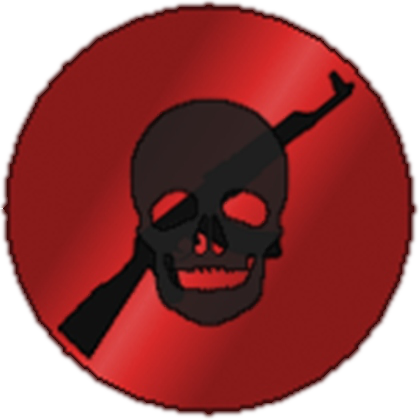 File:Raiderbadge.png