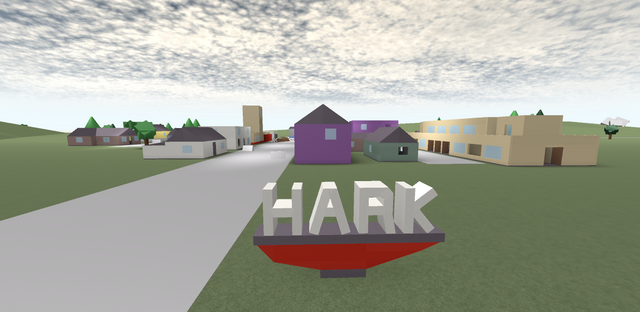 File:HarkSign.png