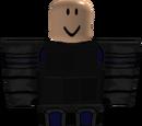 ZolarKeth's Armor