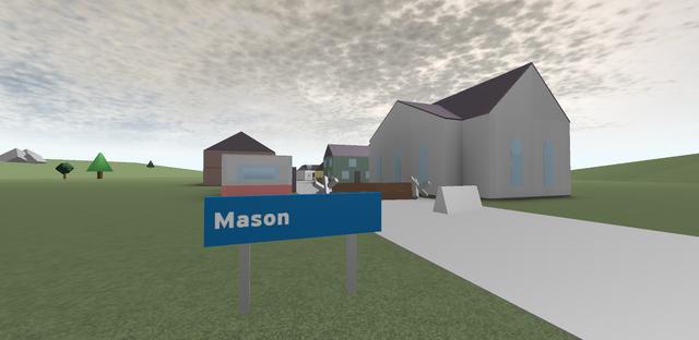 File:MasonSign.png