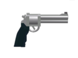 Model 625