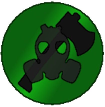 Wanderer Badge The Apocalypse Rising Wiki Fandom