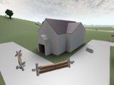 Church (building type)
