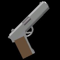 File:M1911.png