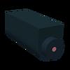 Laser Attachment