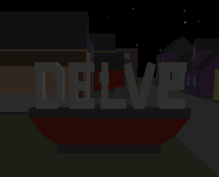 File:Delve.png