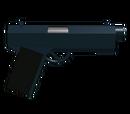USP45
