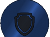 Hero Badge