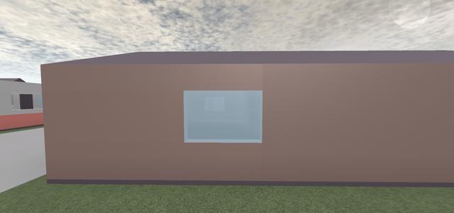 File:Window.png
