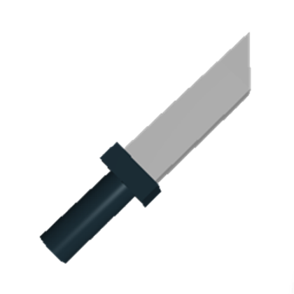 File:KnifeIcon.png