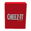 CheezItIcon