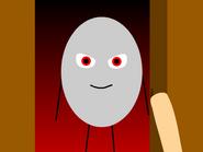 EggwardDoor