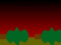 Thumbnail for version as of 17:51, November 10, 2016