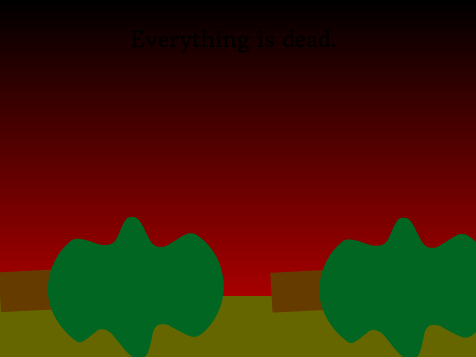 File:Dead forest.png