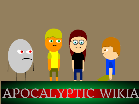 File:Apocolyptic Wiki.png