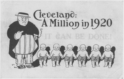 Millionby1920b
