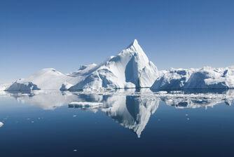 GreenlandIceCaplarge art-7-17089