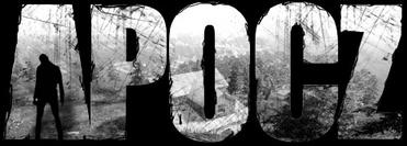 ApocZ-Logo