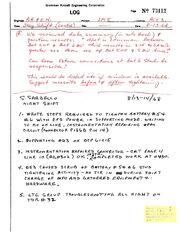 Apollo11EagleNotebookPg062