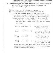 Apollo11EagleNotebookPg068