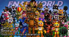 Nostal Stream 2