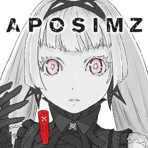APOSIMZ Series Icon