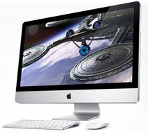Apple-computer-hardware-upgrades-470x428