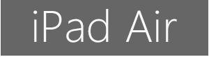 IPad Air02