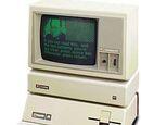 Apple III i Apple III+