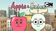 AppleAndOnion Packshot