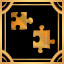 File:Fixer.png