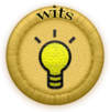 Badge Wits