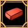 Brick-Wielder