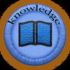 Badge Knowledge