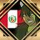 Peru Expert