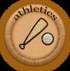 Badge Athletics