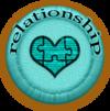 Badge Relationship