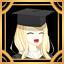 File:Graduate.png