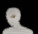 Ahmose-ankh
