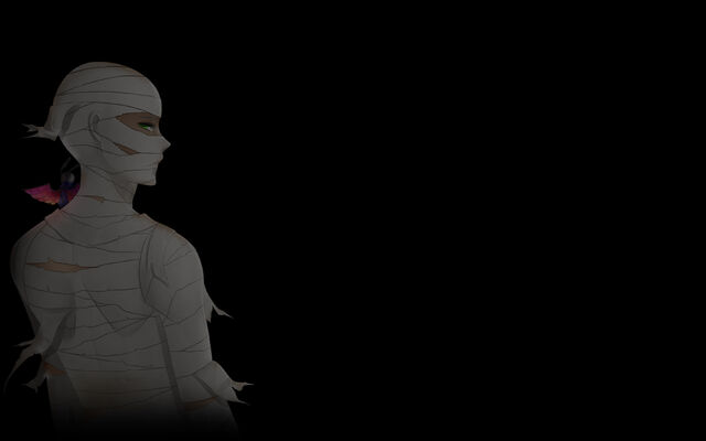 File:The Mummy.jpg