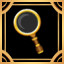 File:Master Detective.png