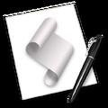 AppleScript Logo.png